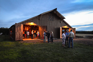 Events in Kelseyville: Photo by Nathan Dehart