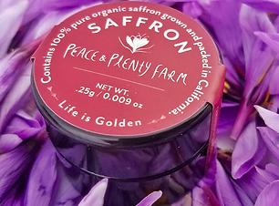 Peace&Plenty Farm Saffron.png