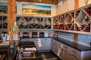 Shannon-Ridge-Winery-Tasting-Room-Lake-C