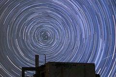 Taylor Observatory.jpg