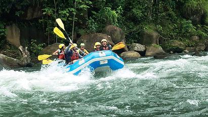 Tour Vegano Costa Rica_FB01.jpg