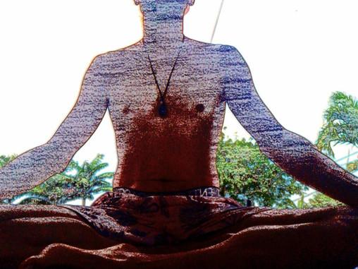 ¡Aumenta tu potencial en los negocios mediante la meditación!