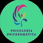 02_Dra. Rubinstein_Logo_Transparente.png