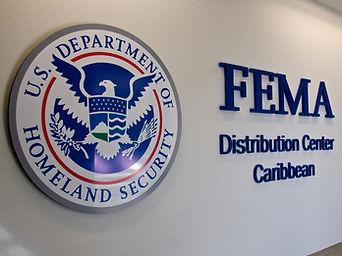 FEMA Rico sistemas contra incendios.jpg