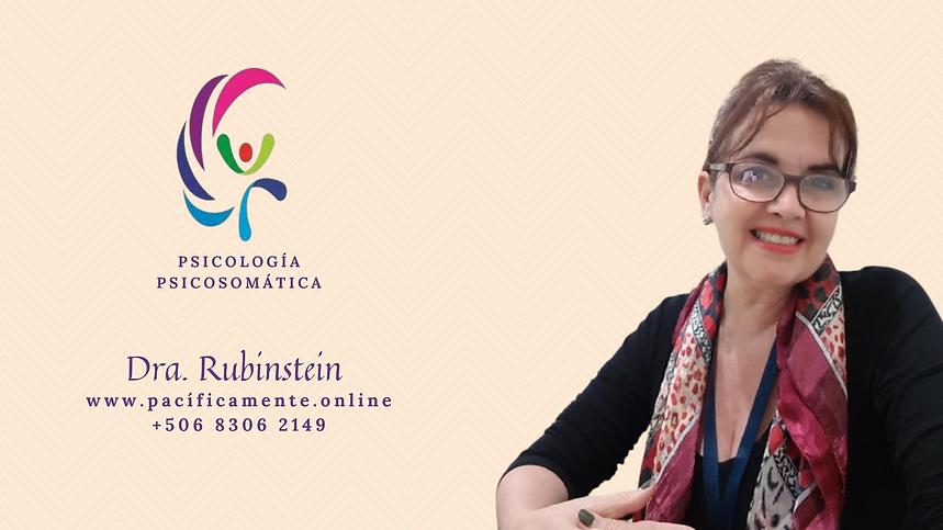 Dra. Rubinstein Banner.png