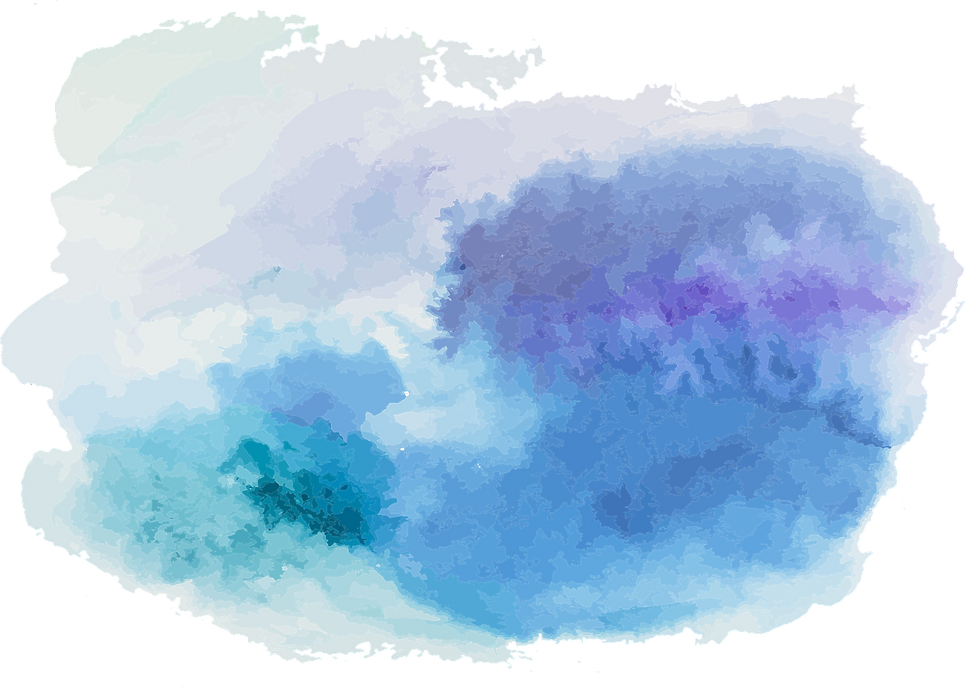 watercolour_edited.png