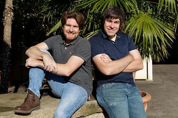 Bernd und Thomas Behringer.JPG
