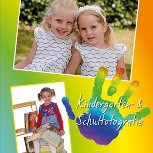 Hamma_Kindergartenflyer_20x20cm_V22.jpg