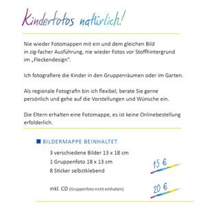 Hamma_Kindergartenflyer_20x20cm_V24.jpg