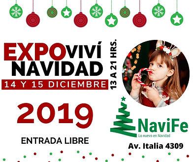 Expo Vivi