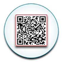 qr-code-icon-user-manual-150x150.png