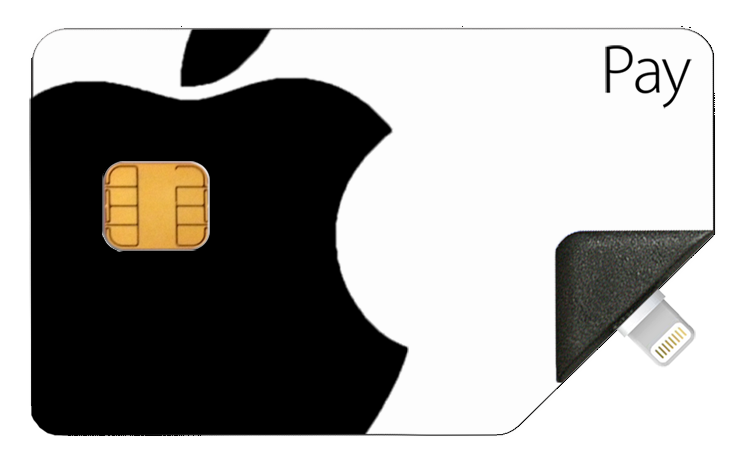 Apple-FPO-Card.png