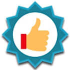 thumbs-up-2-100x100.png