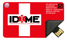 ID-ME-Stock-USB-Front.png