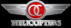 och-wings-font-Logo-WEB.png