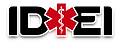 ID-EI_LOGO-ONLY-web.png