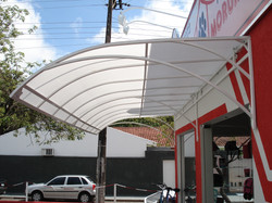 Pet+Shop+Morumbi+2