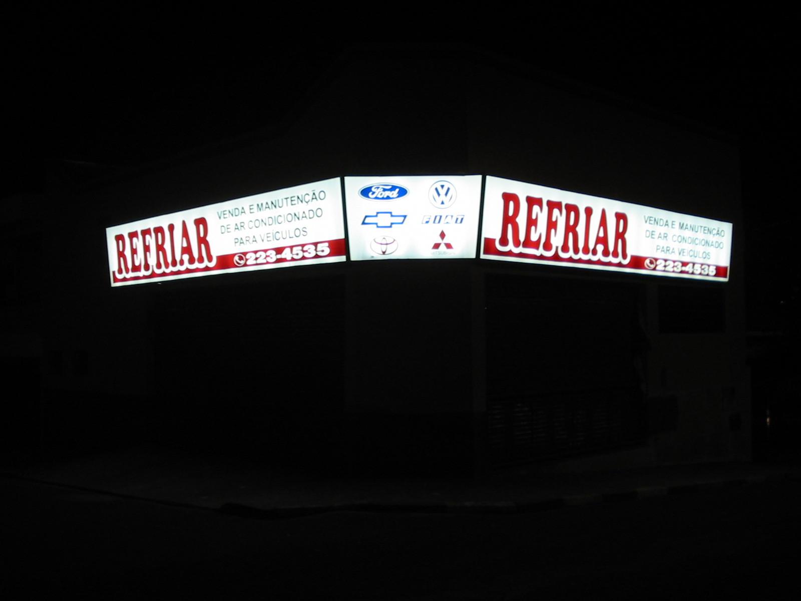 REFRIAR_01