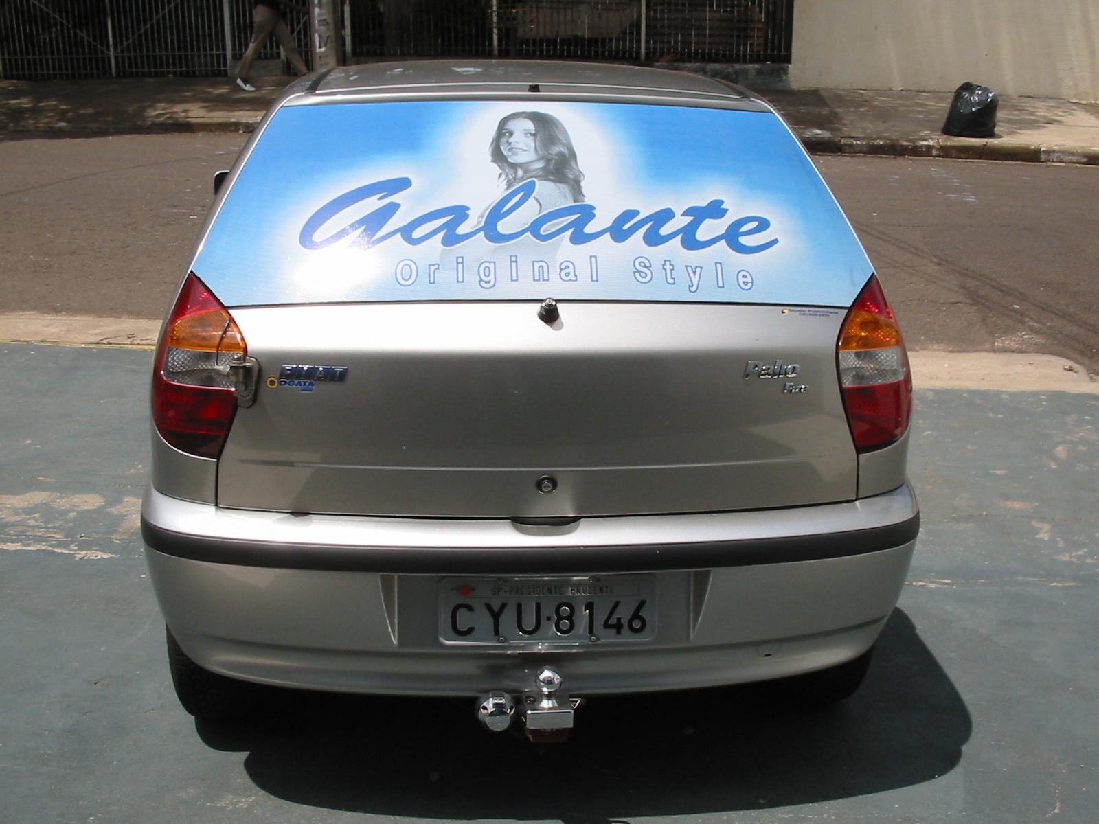 galante_car_02