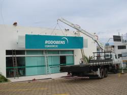 Rodobens+(2)