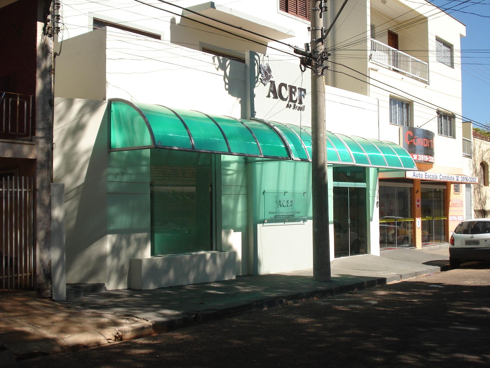Acef+(2)