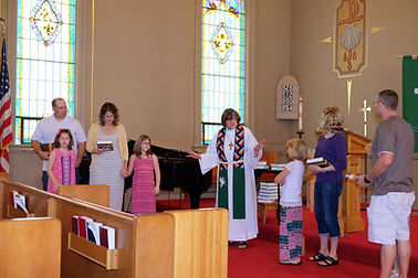 9.24.17 Third Grade Bibles.JPG
