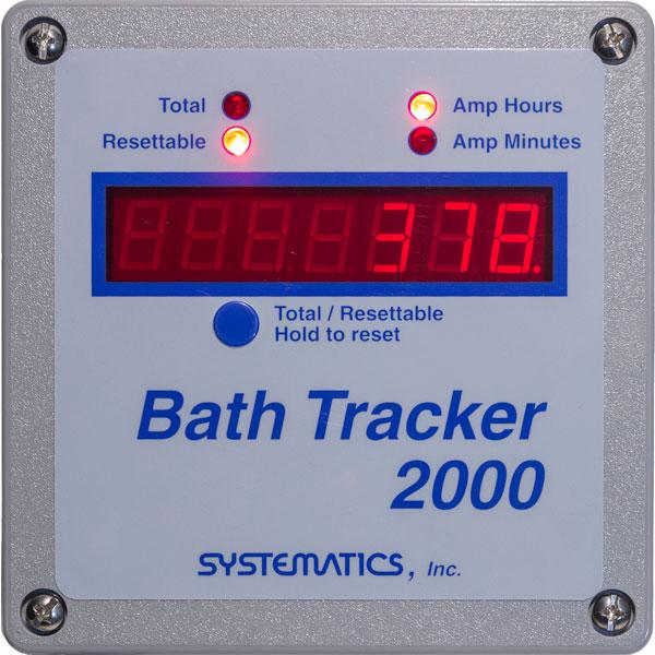 BathTrackerTopView600