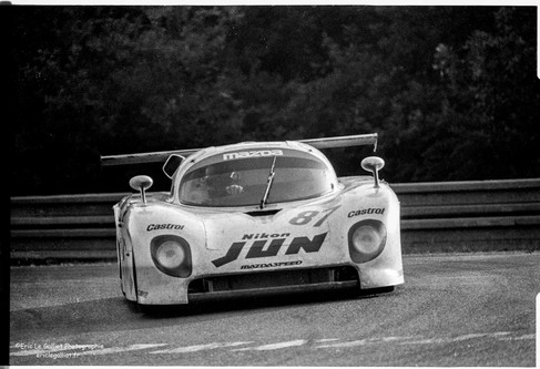 Image-1984-03.JPG