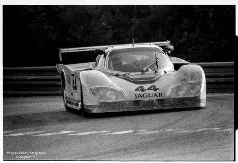 Image-1984-07.JPG