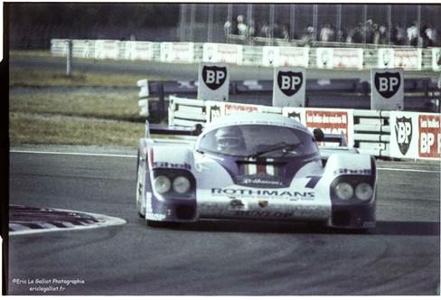 Image1982-02.JPG