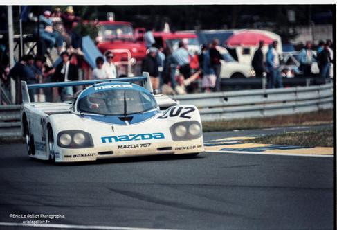 Image-1987-03.JPG