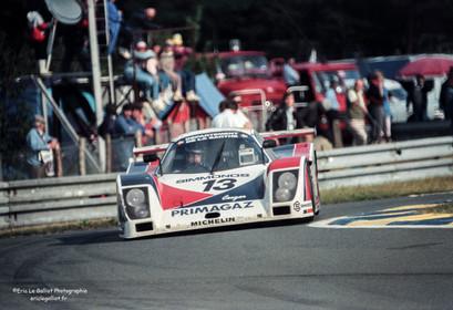 Image-1987-06.JPG