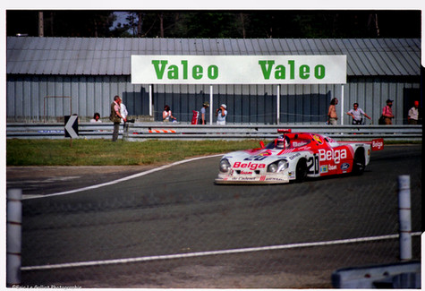 Image1981-10.JPG