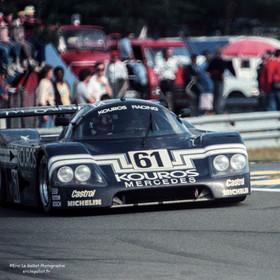 Image-1987-08.JPG