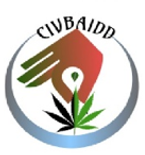 CIVBAIDD.png