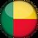 Benin flag-3d-round-250.png