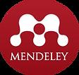 mendeley-social-media.png