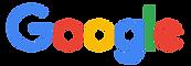 L-histoire-du-logo-Google.png