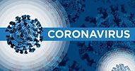 Coronavirus_Landing_Page_Image.jpg