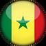 Senegal flag-3d-round-250.png