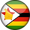 Zimbabwe flag-3d-round-250 (1).png