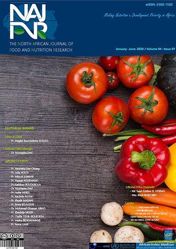 NAJFNR Cover Volume 04 2020.jpg