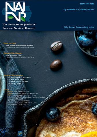 NAJFNR Cover Volume 5 Issue 12 verion 1.00.jpg