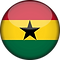 Ghana flag-3d-round-250.png
