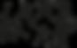 233-2332607_transparent-image-mart-trans