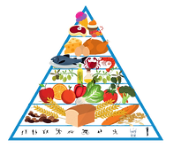 Med_Diet_Pyramid-removebg-preview.png