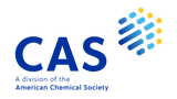 cas-new-logo-sized.png