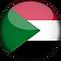 Soudan flag-3d-round-250 (1).png