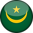 Mauritania flag-3d-round-250.png