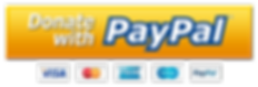 Donate-Button-PayPal 2..png